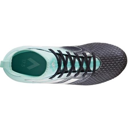 Dětské kopačky - adidas ACE 17.3 FG J - 2