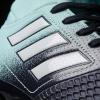 Dětské kopačky - adidas ACE 17.3 FG J - 6