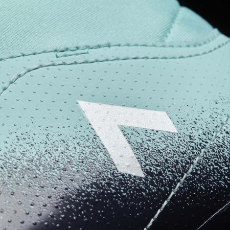 Dětské kopačky - adidas ACE 17.3 FG J - 7
