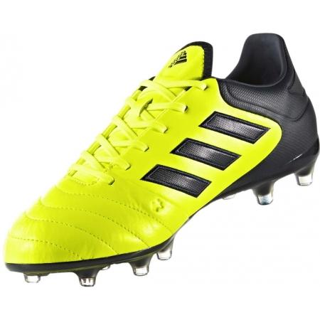 Pánské kopačky - adidas COPA 17.2 FG - 4