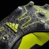 Pánské kopačky - adidas COPA 17.2 FG - 6