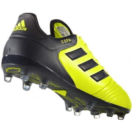 Pánské kopačky - adidas COPA 17.2 FG - 5