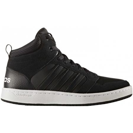 Pánské adidas boty   boty adidas   a4a48b9 - grind.website