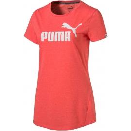 Puma ESS NO 1 TEE - Dámské triko