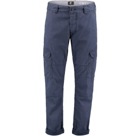 O'Neill LM TAPERED CARGO PANTS