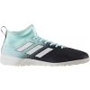 Pánská sálová obuv - adidas ACE TANGO 17.3 IN - 1