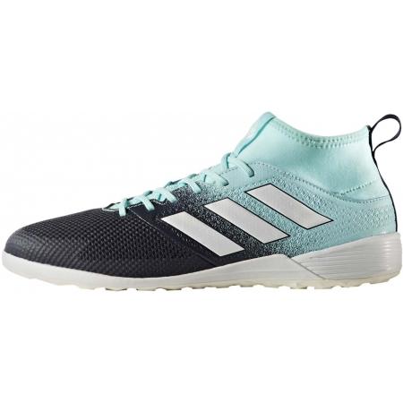 Pánská sálová obuv - adidas ACE TANGO 17.3 IN - 2