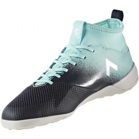 Pánská sálová obuv - adidas ACE TANGO 17.3 IN - 5