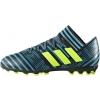 Juniorské turfy - adidas NEMEZIZ 17.3 AG J - 2