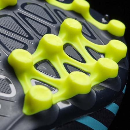 Juniorské turfy - adidas NEMEZIZ 17.3 AG J - 7
