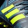 Juniorské turfy - adidas NEMEZIZ 17.3 AG J - 8