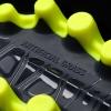 Juniorské turfy - adidas NEMEZIZ 17.3 AG J - 9
