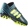 Juniorské turfy - adidas NEMEZIZ 17.3 AG J - 6