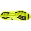 Juniorské kopačky - adidas X 17.3 AG J - 3