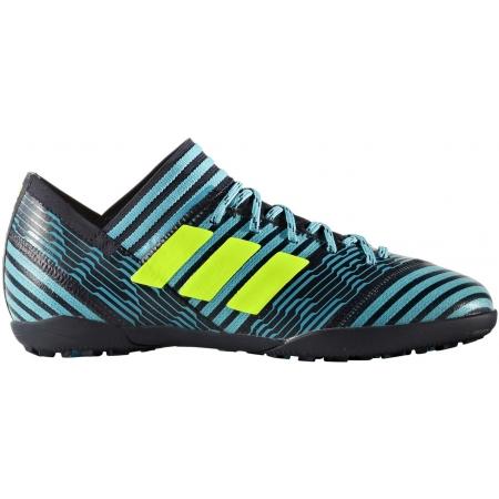Juniorské turfy - adidas NEMEZIZ TANGO 17.3 - 1