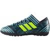 Juniorské turfy - adidas NEMEZIZ TANGO 17.3 - 2