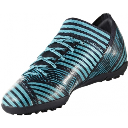 Juniorské turfy - adidas NEMEZIZ TANGO 17.3 - 5