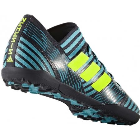 Juniorské turfy - adidas NEMEZIZ TANGO 17.3 - 6