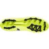 Pánské kopačky - adidas X 17.3 AG - 3