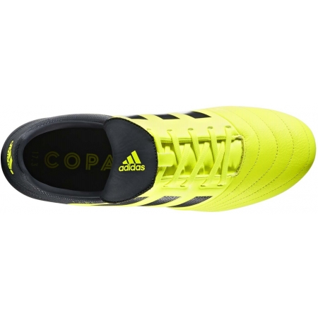 Pánské kopačky - adidas COPA 17.3 FG - 3
