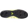 Pánské kopačky - adidas COPA 17.3 FG - 4