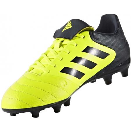 Pánské kopačky - adidas COPA 17.3 FG - 5