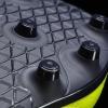 Pánské kopačky - adidas COPA 17.3 FG - 7
