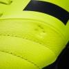 Pánské kopačky - adidas COPA 17.3 FG - 8