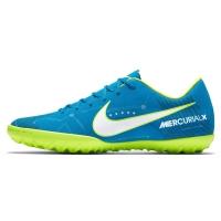 Nike MERCURIALX VICTORY VI NJR TF - Kopačka na umělý povrch
