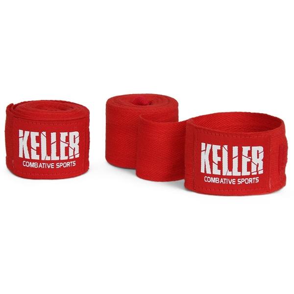 Keller Combative WRAPS 3.5M - Bandáž