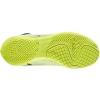 Dětské sálové kopačky - adidas X TANGO 17.3 IN J - 3