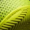 Dětské sálové kopačky - adidas X TANGO 17.3 IN J - 8