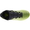 Dětské sálové kopačky - adidas X TANGO 17.3 IN J - 2