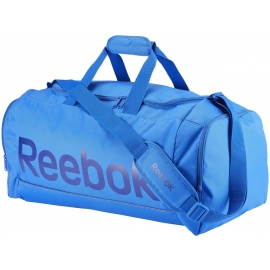 Reebok SPORT ROYAL MEDIUM GRIP