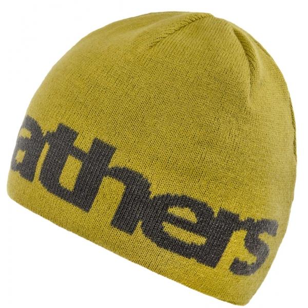 Horsefeathers FUSE - Zimní čepice