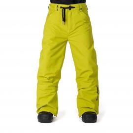 Horsefeathers CHEVIOT KIDS PANT - Chlapecké lyžařské/snowboardové kalhoty