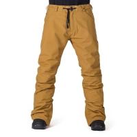 Horsefeathers CHEVIOT PANT - Pánské zimní lyžařské/snowboardové kalhoty