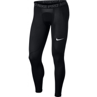 Nike NP TIGHT - Pánské tréninkové legíny