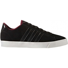 adidas CF DAILY QT W - Dámská lifestylová obuv