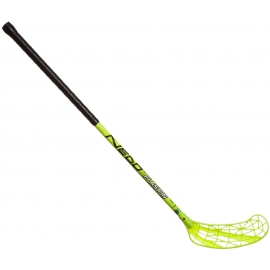 HS Sport FLASJON 85 - Florbalová hůl