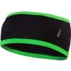 Sportovní pánská čelenka - Klimatex OPPDAL - 1