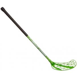 HS Sport LERINGEN GR 75 - Florbalová hůl