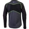 Pánské zimní triko s dlouhým rukávem - Klimatex DANUT - 2