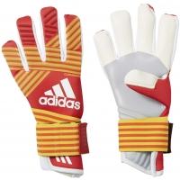 adidas ACE TRANS CLIMA - Fotbalové rukavice