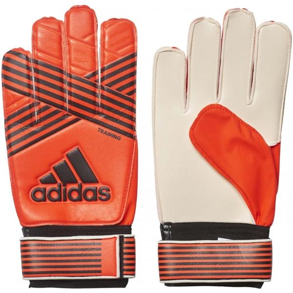 adidas ACE TRAINING - Fotbalové rukavice