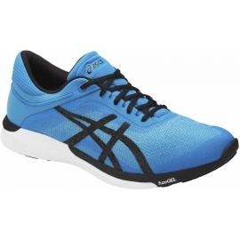 Asics FUZEX RUSH - Pánská běžecká obuv