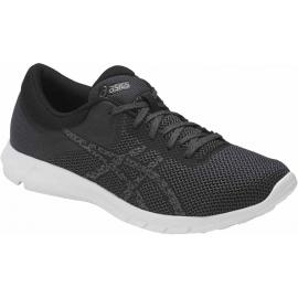 Asics NITROFUZE 2 - Pánská běžecká obuv