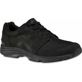 Asics GEL-ODYSSEY WR - Dámská vycházková obuv