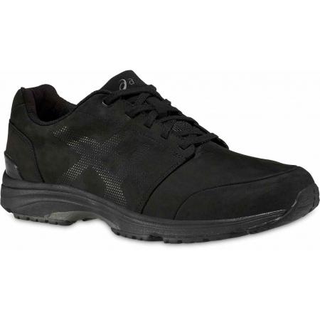 Dámská vycházková obuv - Asics GEL-ODYSSEY WR - 1