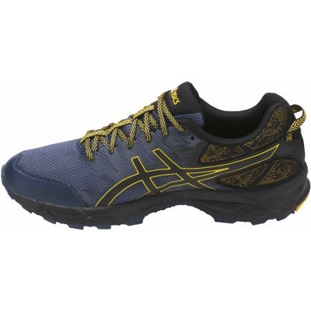 Pánská běžecká obuv - Asics GEL-SONOMA 3 - 3